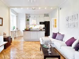 open kitchen living room design ideas kitchen and living room designs for exemplary open concept kitchen