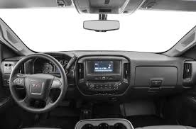 nissan tiida interior 2016 new 2017 gmc sierra 2500hd price photos reviews safety