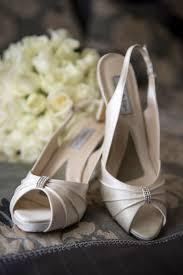 wedding shoes melbourne bridal shoes melbourne wedding and bridal expo