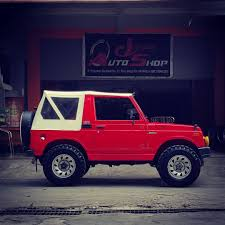 jimny sierra images tagged with lj80q on instagram