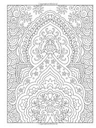 design coloring pages 364 best coloring pages images on pinterest coloring books