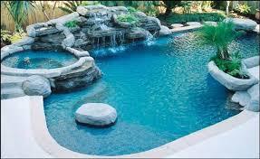 small inground pool designs inground swimming pool designs ideas pleasing inground swimming pool
