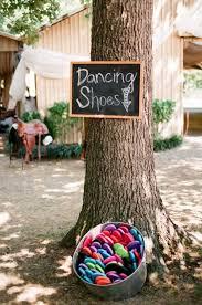 outdoor wedding ideas 25 ideas for an outdoor wedding rustic wedding chic