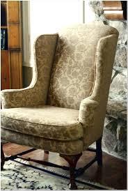 Small Modern Armchair Small Modern Armchair Slipcovers Design Ideas 42 In Johns Villa
