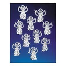 beaded ornament kits sunsetcrystals