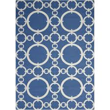 Indoor Outdoor Round Rugs by 10 X 13 Outdoor Rugs Rugs The Home Depot