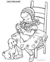 4105 coloring pages images drawings coloring