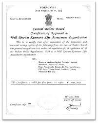 bureau veritas mumbai office bureau veritas recognized as a well known remnant assessment