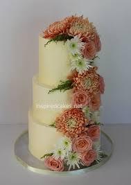 wedding cake images beautiful traditional modern unconventional wedding cakes