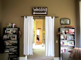 Curtains Warehouse Outlet Marburn Curtain Warehouse Outlets Gopelling Net
