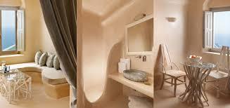 dome santorini resort santorini luxury hotel vacations