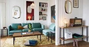 canapé modulable la redoute fauteuil modulable inspirant la redoute catalogue maison