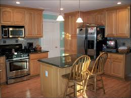 kitchen lighting ideas pictures overhead kitchen lighting ideas 100 images kitchen kitchen