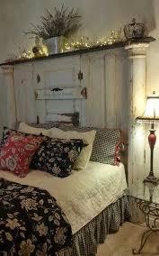 Bedroom Design Diy Vintage Bedroom Ideas Country Rustic