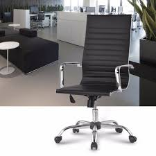 Computer Swivel Chair by Popular Computer Swivel Chair Buy Cheap Computer Swivel Chair Lots