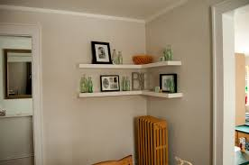 diy floating shelf construction plans download diy wood walkway