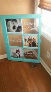 Poster Frame Ideas Best 25 Picture Frame Display Ideas On Pinterest Picture