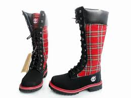 womens boots black sale timberland womens timberland 14 inch boots sale outlet