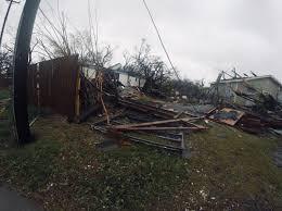 photos show devastation left behind from hurricane harvey myfox8 com