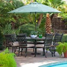 Diy Patio Cushions Patio Ideas Image Of Awesome Patio Furniture Cushions Awesome