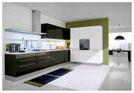 san francisco asian cabinet hardware kitchen contemporary with eat