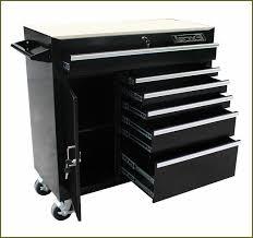husky tool box side cabinet home design ideas