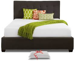 Dreamfoam Bedding Ultimate Dreams Dream Foam Bedding Sale U2013 Ease Bedding With Style