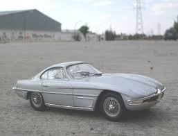 lamborghini 350 gtv 1963 lamborghini 350 gtv a one off prototype designed by f u2026 flickr