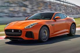 sport cars 2017 2017 jaguar f type pricing for sale edmunds