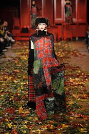 Home Design Trends Fall 2015 Fall 2015 Ready To Wear Fashion Shows Vogue