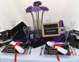 cheap graduation decorations graduation open house party best ideas for grad party at home