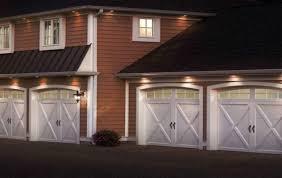 home depot interior door installation stupendous home depot interior door interior door installation