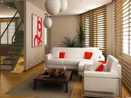 Popular Interior Paint Colors by Wonderfull Latest Choose Wall Color Designs Interior Decoration