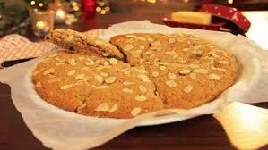 edd kimber u0027s mincemeat scones recipes food network uk