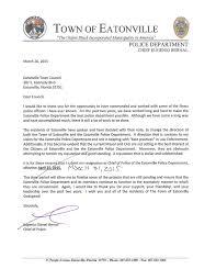 Sample Resume Police Officer by Cruise Ship Bartender Cover Letter