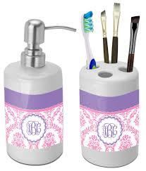 lavender bathroom ideas the 25 best purple bathroom accessories ideas on pinterest realie