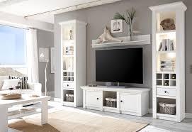 wohnzimmer g nstig kaufen bescheiden günstige wohnwand kaufen landhausstil gemütlich auf