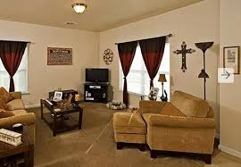 one bedroom apartments in oklahoma city 3 bedroom apartments in oklahoma city top tinker afb homes