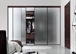 White Wardrobe Cabinet Cabinet Bedroom Cabinet Designs Wonderful Wonderful Wardrobe