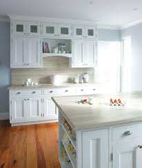 formica kitchen cabinets u2013 subscribed me
