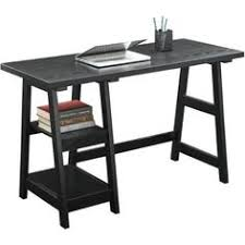 Walmart Writing Desk by Http Www Walmart Com Ip Better Homes And Gardens Maddox Crossing