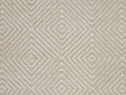 Seagrass Outdoor Rug by Interior Interesting Seagrass Rug For Your Home Interior Ideas