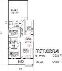 Simple Home Plans To Build Apartments Cost To Build A 2 Bedroom House Bedroom House Plans