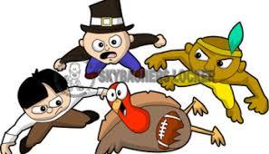 turkey football vector skybacher s locker