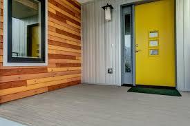 modern door modern front door styles diy