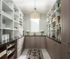 kitchen pantry storage ideas nz storage goals what to do if your kitchen doesn t a