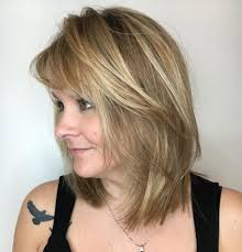 short length hairstyles for women over 50 medium length haircuts for older ladies short and long hairstyles