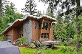 modern cottage design fantastical 3 modern cottage design house 1000 images about modern