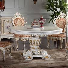 Country Style Dining Room Furniture China Country Style Dining Room Furniture Luxury Furniture