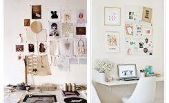 Home Decoration Blogs Emejing Decorating Blogs Images Design U0026 Ideas Dederich Us